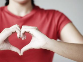 Major Cause Of Heart Disease - High Cholesterol Levels