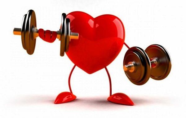 Rak Hospital Educates Masses In Identifying Heart Attack Symptoms