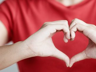 Heart Health and High Cholesterol Foods - Helpful Things You May Not Be Aware of