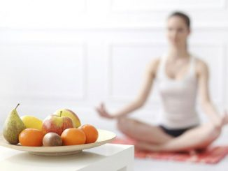 Facts About Yoga Classes Orlando And Yoga Teacher Training Programs