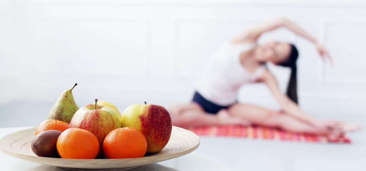 3 Alternative Ways To Heal Hypertension Naturally