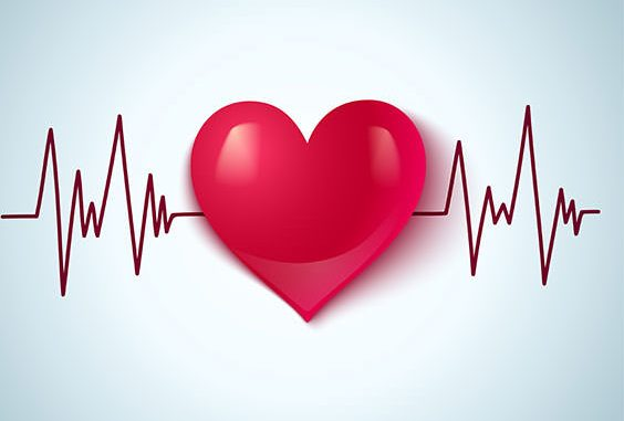 6 Ways To Improve your Heart Health and About CPR Certification Online