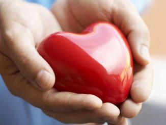 Purified Heart Chakra Meditation Unleash Amazing Human body Power
