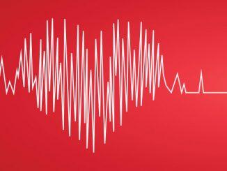 Women Often Underrepresented When It Comes To Heart Health Studies
