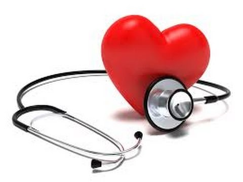Exercises And Diet For A Health Heart